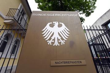Dieselgate: la justice allemande ouvre la porte à des indemnisations)