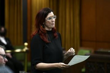 Loi21 et attentat de London Une motion visant à «dénoncer les amalgames» rejetée à Ottawa)