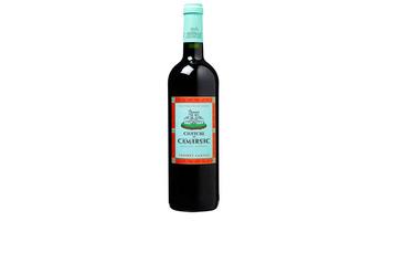 Des vins pour papa)