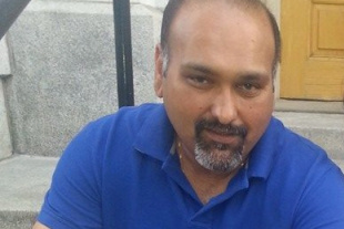Trafic d'armes à feu: deux Québécois évitent leur extradition)