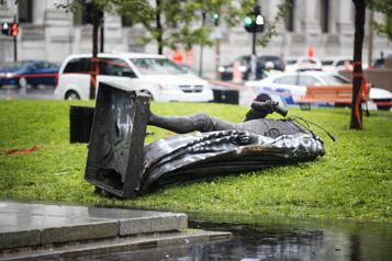 Un «cadre de reconnaissance» pour Montréal)