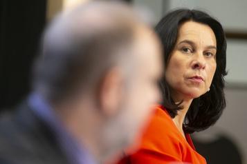 Montréal gèle les taxes foncières pour 2021)