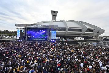 Le festival Métro Métro reporté à 2021