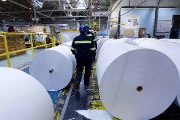 Pénurie de main-d'œuvre: Québec ignore le manque à gagner