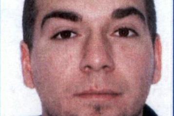 Mafia montréalaise: un membre du clan Mirarchi libéré sous conditions