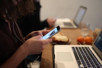 Ados et technologies Retrouvons laraison
