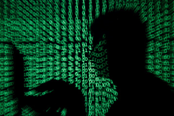 Philippines: arrestation de plus de 300 Chinois soupçonnés de piratage