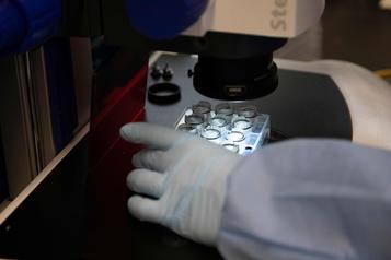 Les États-Unis ont commencé des tests d'immunité au coronavirus