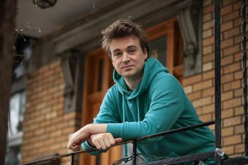 ArnaudSoly quitte les réseaux sociaux )
