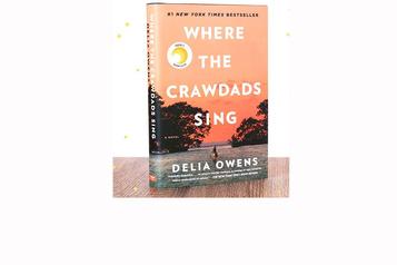 Where the Crawdads Sing prêt à séduire les francophones