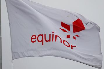 Le norvégien Equinor renonce à forer dans la Grande Baie australienne