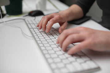 Accès internet en région: des municipalités préoccupées
