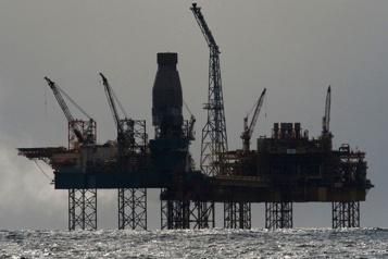 Le pétrole hésite à deux jours du sommet de l'OPEP+)