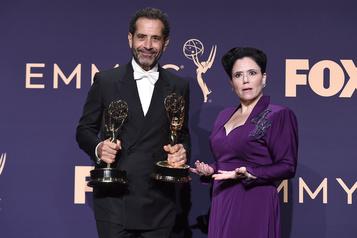 Emmy: Mrs. Maisel et Fleabag en force pour les comédies