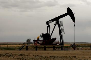 Le pétrole stable après les stocks américains)