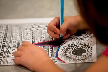 Maternelles 4 ans: les inscriptions stagnent