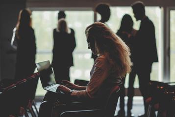Quatre outils enligne pour gestionnaires avisés