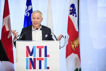 Investissements étrangers Montréal maintient son attractivité malgré la pandémie )