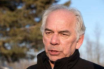 Assemblée des Premières Nations Québec-Labrador: réunion spéciale réclamée à Ottawa