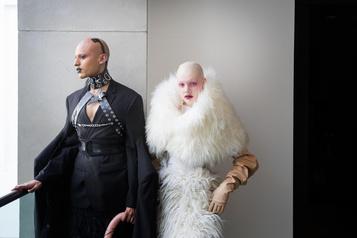 Les enjeux de la mode contemporaine sous la loupe