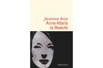 Anne-Marie la Beauté: te souviens-tu? ★★★