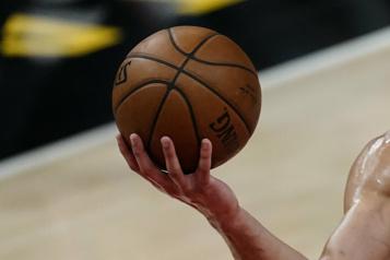 NBA Le taux de vaccination contre la COVID-19 serait à 95% chez les joueurs