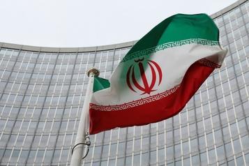 Human Rights Watch dénonce la condamnation d'écologistes iraniens à des peines de prison