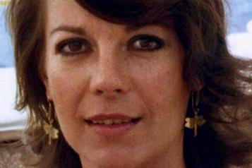 Natalie Wood:What Remains Behind:pour souvenir d'uneactrice ★★★)