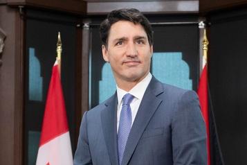 Trudeau pressé d'assouplir l'aide médicale à mourir