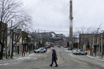 Pénurie de main-d'œuvre L'Abitibi-Témiscamingue veut attirer des habitants malgré la pandémie)