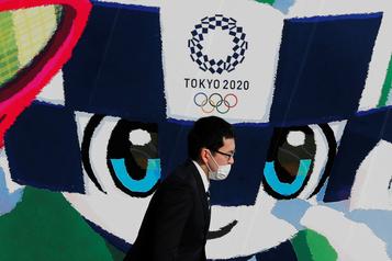 Tokyo veut des Olympiques à taille et coûts réduits pour 2021 )
