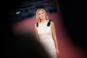 #metoo et le cinéma: un essai à transformer, selon plusieurs actrices