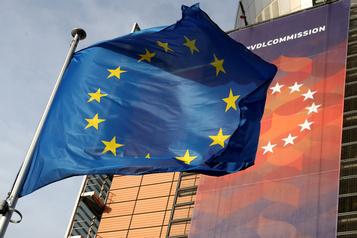 Union européenne: l'effet du coronavirus sur la croissance sera «temporaire»