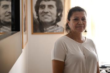Nouvelle Constitution du Chili «J'ai attendu ce moment toute ma vie»