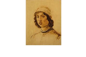 Le Musée d'Orsay acquiert un tableau de Manet)