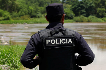Guatemala: 6 morts dans une fusillade pendant un enterrement