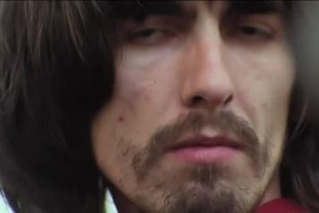 Sortie de la bande-annonce de The Beatles: Get Back