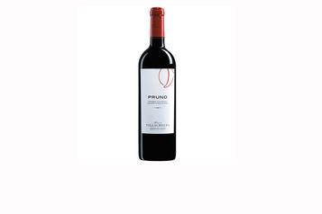 Pruno: un rouge élégant et gourmand