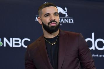 Le rap domine Spotify au Québec)