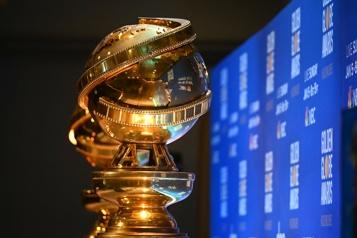 Diversité Les Golden Globes votent une série de réformes)
