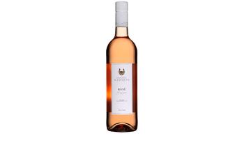 Des vins québécois qui se démarquent)