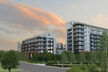 Construction Habitations Trigone recouvre ses licences jusqu'en janvier