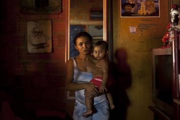 COVID-19 La pandémie a rendu pauvres 22millions de Latino-Américains  )
