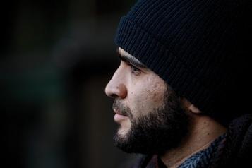 Guantanamo: la cause d'Omar Khadr demeure en suspens