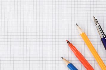 Enseignants: le refus collectif… en toute coopération!
