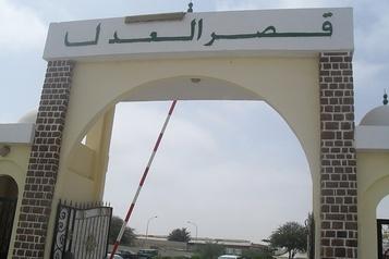 Mauritanie: huit hommes condamnés à 2 ans de prison pour homosexualité