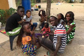 Voyage en famille: des visites culturelles qui intéressent tout le monde