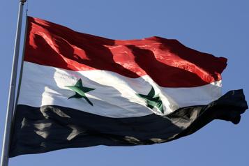 Syrie Un important gazoduc de Damas attaqué par l'EI, l'électricité rationnée)