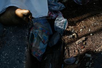Haïti: inquiétude face à la recrudescence des enlèvements
