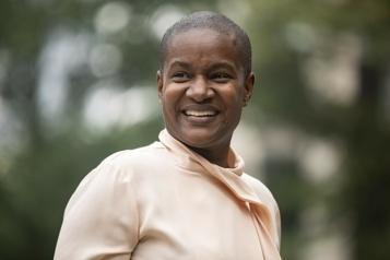 Procédures judiciaires au Parti vert Annamie Paul condamne une «attaque unilatérale» qui pollue les débats)